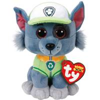 Ty Paw Patrol Rocky from Blain's Farm and Fleet