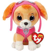 Ty Paw Patrol Skye from Blain's Farm and Fleet