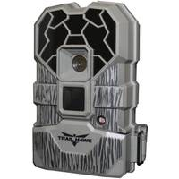 Stealth Cam Trail Hawk 14 MP Now Glow Infrared Trail Camera from Blain's Farm and Fleet