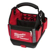 Milwaukee 10