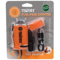 Ultimate Survival Technologies TekFire Fuel Free Lighter from Blain's Farm and Fleet