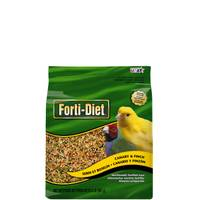 Kaytee Forti-Diet Canary & Finch Food from Blain's Farm and Fleet