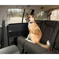Kurgo Grey Car Door Guard from Blain's Farm and Fleet