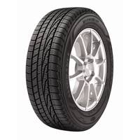 Goodyear Tire 225/50R17 V ASSUR WTHRDY VSB from Blain's Farm and Fleet