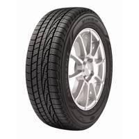 Goodyear Assurance WeatherReady Tire from Blain's Farm and Fleet