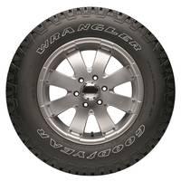 Goodyear Wrangler TrailRunner All-Terrain Tire from Blain's Farm and Fleet