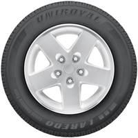 Uniroyal Laredo Cross Country Tire - 245/65R17 from Blain's Farm and Fleet