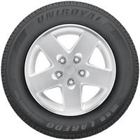 Uniroyal Laredo Cross Country Tire - 245/75R16 from Blain's Farm and Fleet