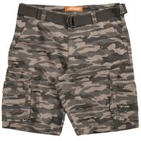 Lee Men's Wyoming Cargo Shorts from Blain's Farm and Fleet