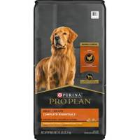 Purina ProPlan Savor Shredded Blend Dry Dog Food from Blain's Farm and Fleet