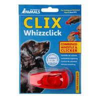 CLIX Whizzclick Dog Training Clickers from Blain's Farm and Fleet