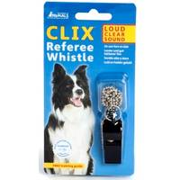 CLIX Referee Whistle from Blain's Farm and Fleet