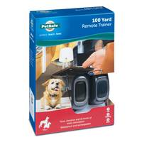 PetSafe 100 Yard Trainer from Blain's Farm and Fleet