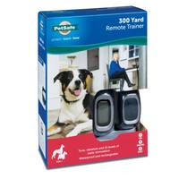 PetSafe 300 Yard Trainer from Blain's Farm and Fleet