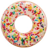 Intex Sprinkle Donut Tube from Blain's Farm and Fleet