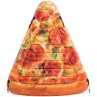 Intex Pizza Slice Mat from Blain's Farm and Fleet