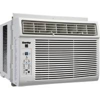 Danby 6,000 BTU Window Air Conditioner from Blain's Farm and Fleet