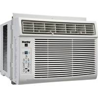 Danby 10,000 BTU Window Air Conditioner from Blain's Farm and Fleet