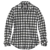 Carhartt Women's Rugged Flex Hamilton Shirt from Blain's Farm and Fleet