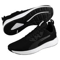 Puma Men's NRGY Neko Sport Shoes from Blain's Farm and Fleet