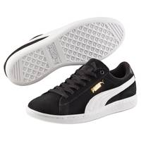 Puma Women's Vikky Athletic Shoes from Blain's Farm and Fleet