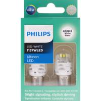 Philips Ultinon LED Car Light Bulb from Blain's Farm and Fleet