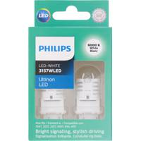 Philips Ultinon LED Car Signaling Bulb from Blain's Farm and Fleet