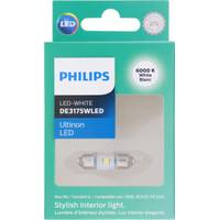 Philips Ultinon LED Interior Light from Blain's Farm and Fleet