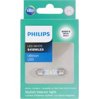 Philips Ultinon LED Interior Car Light from Blain's Farm and Fleet