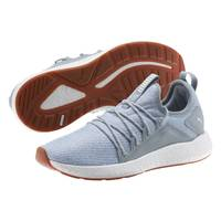 Puma Women's NRGY Neko Knit Athletic Shoes from Blain's Farm and Fleet