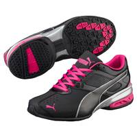 Puma Women's Tazon 6 Shoes from Blain's Farm and Fleet