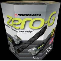 Teknor-Apex 75-ft Zero-G Garden Hose from Blain's Farm and Fleet