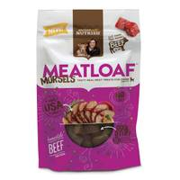 Rachael Ray Nutrish Meatloaf Morsels Dog Treats from Blain's Farm and Fleet
