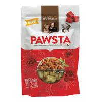 Rachael Ray Nutrish Beef Pawsta Dog Treats from Blain's Farm and Fleet