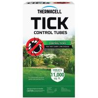 ThermaCELL Tick Control Tubes from Blain's Farm and Fleet