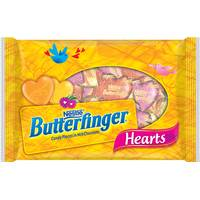Nestle Butterfinger from Blain's Farm and Fleet