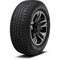 Goodyear Tire Wrangler All-Terrain Adventure Tire - 275/60R20 from Blain's Farm and Fleet
