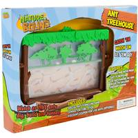 Nature Bound Nature Bound Ant Treehouse from Blain's Farm and Fleet