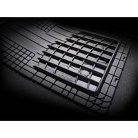 WeatherTech 4-Piece HD Front & Rear All Vehicle Mat Set from Blain's Farm and Fleet