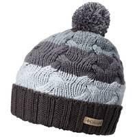 Columbia Sportswear Company Women's Carson Pass Beanie from Blain's Farm and Fleet