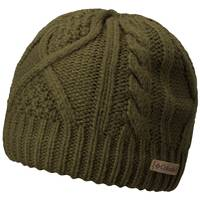 Columbia Women's Cabled Cutie Beanie from Blain's Farm and Fleet