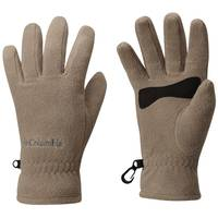 Columbia Women's Fast Trek Gloves from Blain's Farm and Fleet