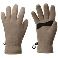 Columbia Sportswear Company Women's Fast Trek Gloves from Blain's Farm and Fleet