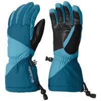 Columbia Sportswear Company Women's Tumalo Mountain Gloves from Blain's Farm and Fleet