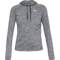 Under Armour Womens Tech Hoodie Twist from Blain's Farm and Fleet