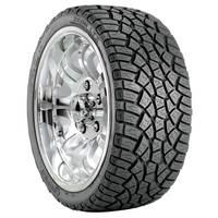 Cooper Tire Zeon LTZ Performance Tire from Blain's Farm and Fleet