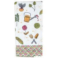 Kay Dee Designs Garden Notes Terry from Blain's Farm and Fleet