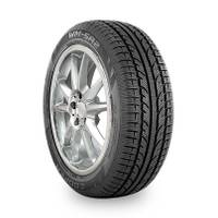 Cooper Tire Weathermaster SA2 Snow Tire from Blain's Farm and Fleet