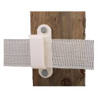 Dare Wood Post Insulator from Blain's Farm and Fleet