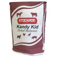 Stockade Kandy Kid Dried Molasses from Blain's Farm and Fleet